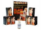 BLACK WIDOW - Afrodizijak za Zene - 065/6399-332