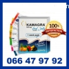 Kamagra Gel /Man King / Biljni Cialis