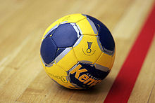 220px-Handball the_ball